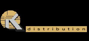 Kaner Distribution